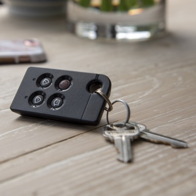 West Bloomfield security key fob
